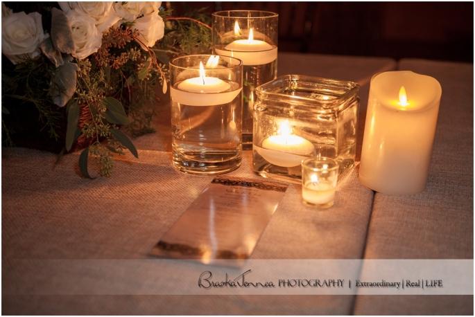 Heartwood Hall Wedding - Natalie + Chris - Memphis Wedding Photographer_0134.jpg