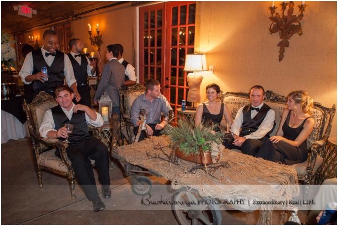 Heartwood Hall Wedding - Natalie + Chris - Memphis Wedding Photographer_0135.jpg
