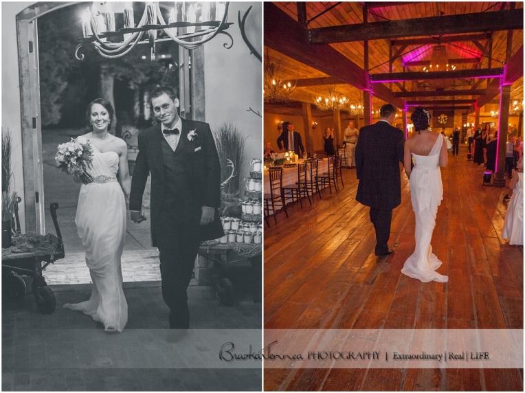 Heartwood Hall Wedding - Natalie + Chris - Memphis Wedding Photographer_0136.jpg
