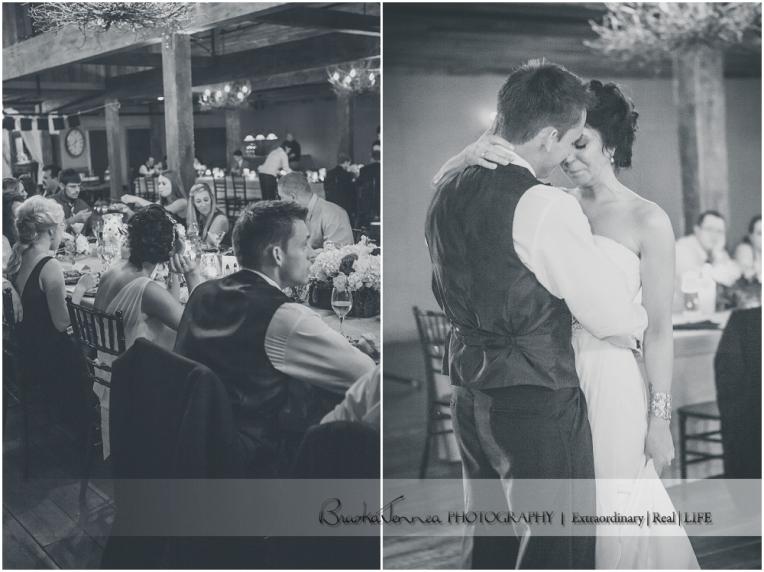 Heartwood Hall Wedding - Natalie + Chris - Memphis Wedding Photographer_0137.jpg