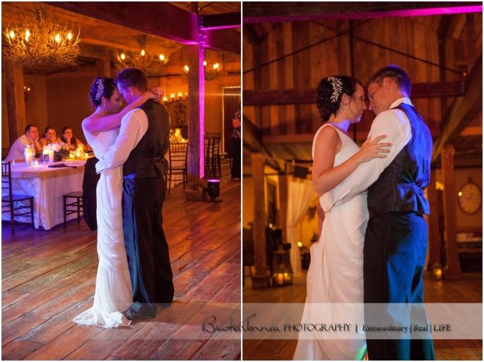 Heartwood Hall Wedding - Natalie + Chris - Memphis Wedding Photographer_0138.jpg