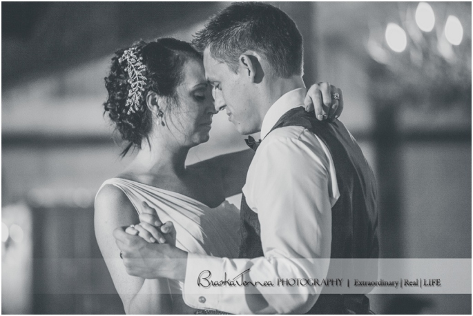 Heartwood Hall Wedding - Natalie + Chris - Memphis Wedding Photographer_0139.jpg