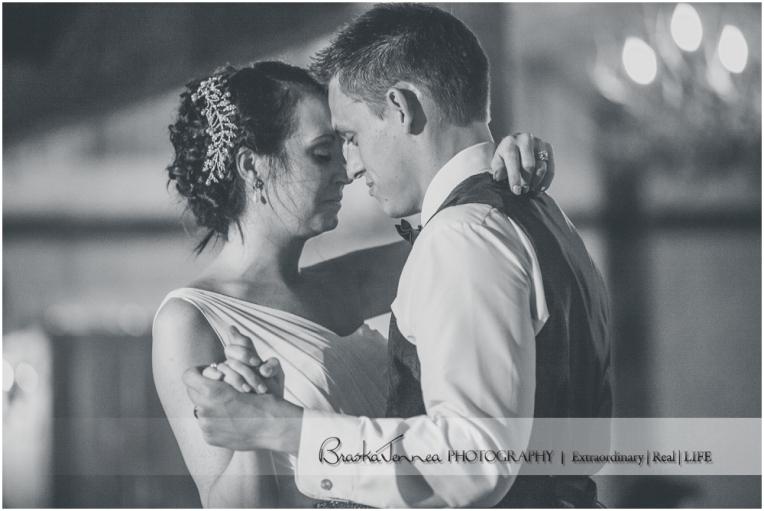 Heartwood Hall Wedding - Natalie + Chris - Memphis Wedding Photographer_0139.jpg