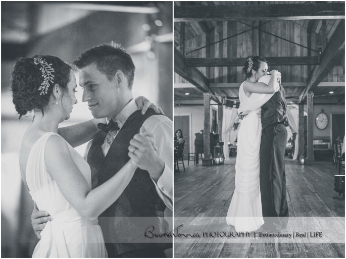 Heartwood Hall Wedding - Natalie + Chris - Memphis Wedding Photographer_0140.jpg