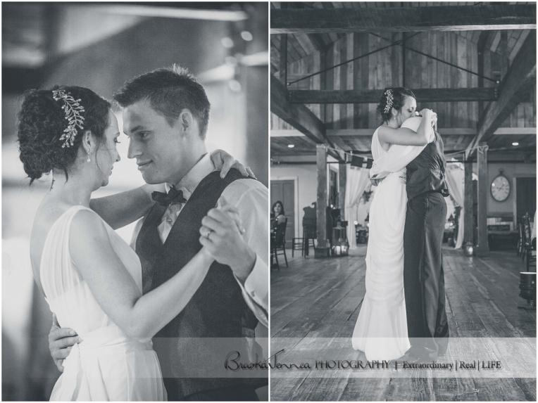 Heartwood Hall Wedding - Natalie + Chris - Memphis Wedding Photographer_0140.jpg