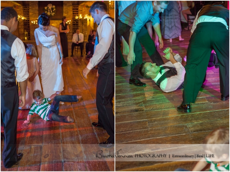 Heartwood Hall Wedding - Natalie + Chris - Memphis Wedding Photographer_0141.jpg