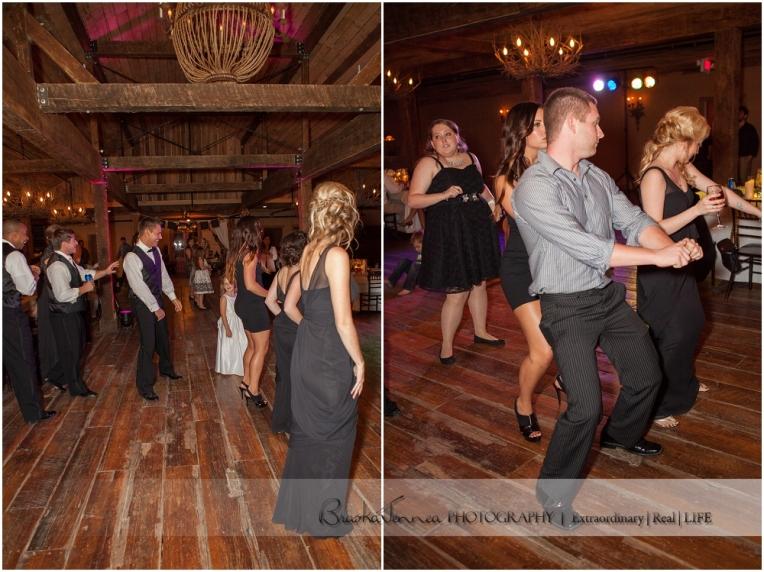 Heartwood Hall Wedding - Natalie + Chris - Memphis Wedding Photographer_0143.jpg