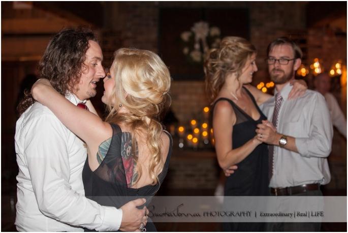 Heartwood Hall Wedding - Natalie + Chris - Memphis Wedding Photographer_0144.jpg