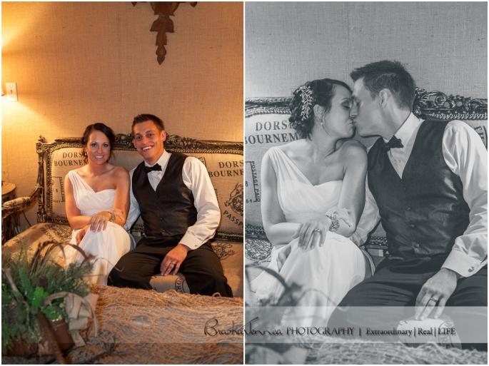 Heartwood Hall Wedding - Natalie + Chris - Memphis Wedding Photographer_0145.jpg