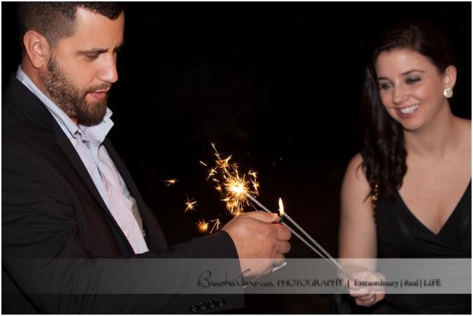 Heartwood Hall Wedding - Natalie + Chris - Memphis Wedding Photographer_0147.jpg