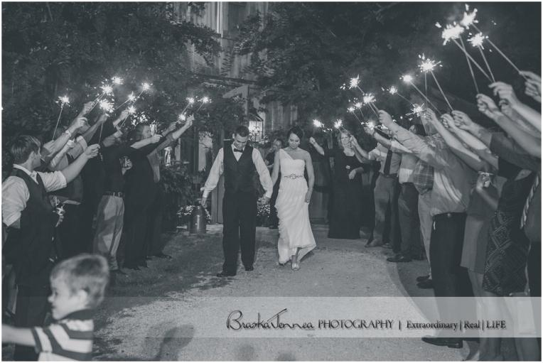 Heartwood Hall Wedding - Natalie + Chris - Memphis Wedding Photographer_0148.jpg