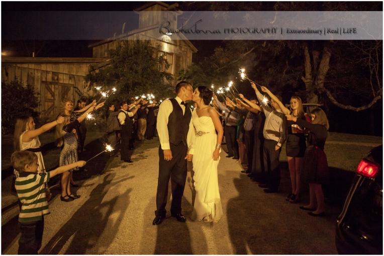 Heartwood Hall Wedding - Natalie + Chris - Memphis Wedding Photographer_0149.jpg