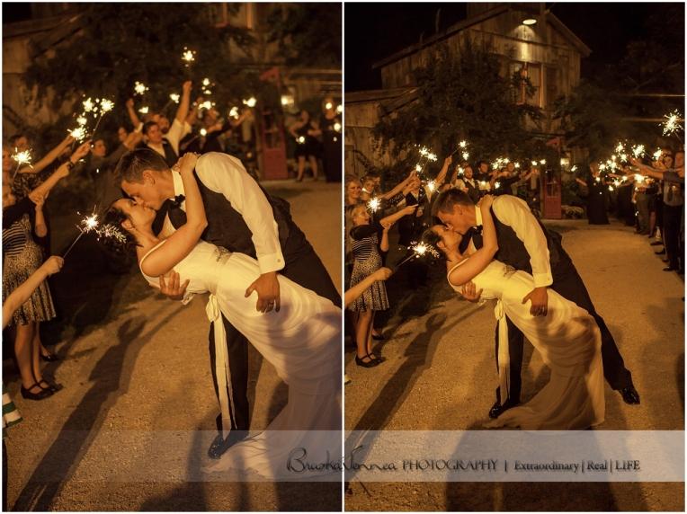 Heartwood Hall Wedding - Natalie + Chris - Memphis Wedding Photographer_0150.jpg