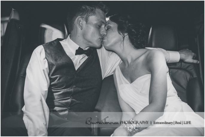 Heartwood Hall Wedding - Natalie + Chris - Memphis Wedding Photographer_0151.jpg
