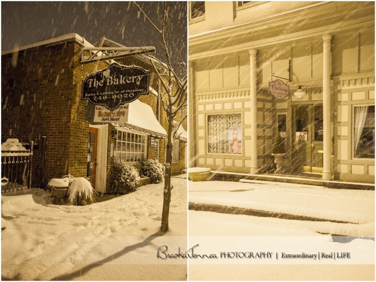 Snowy Portrait - Downtown Athens, TN - BraskaJennea Photography_0009.jpg