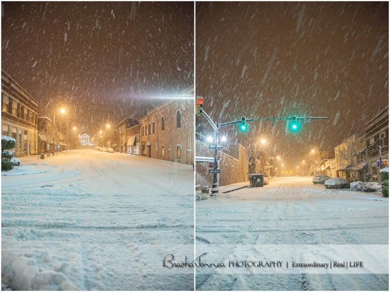Snowy Portrait - Downtown Athens, TN - BraskaJennea Photography_0016.jpg