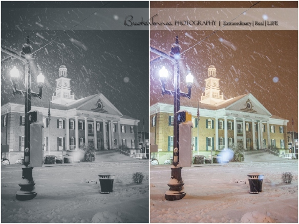 Snowy Portrait - Downtown Athens, TN - BraskaJennea Photography_0024.jpg