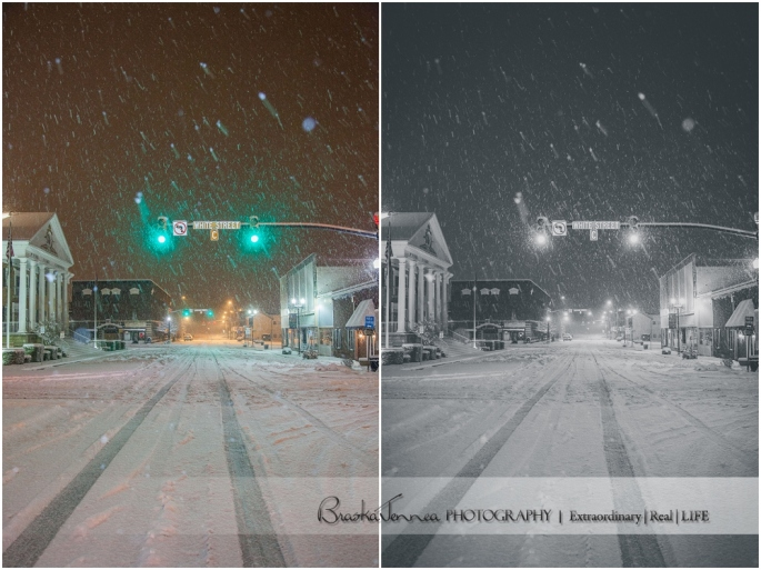 Snowy Portrait - Downtown Athens, TN - BraskaJennea Photography_0026.jpg