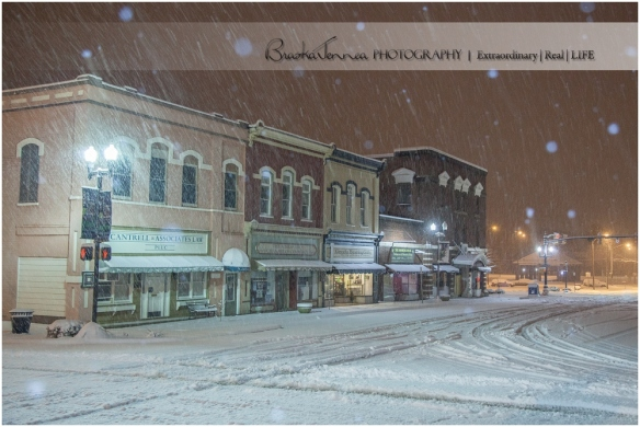 Snowy Portrait - Downtown Athens, TN - BraskaJennea Photography_0030.jpg