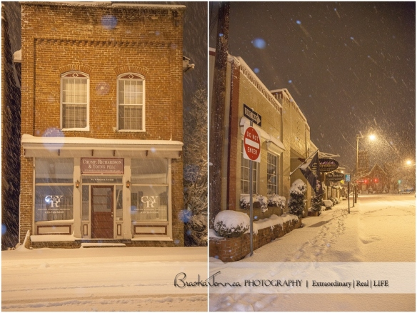 Snowy Portrait - Downtown Athens, TN - BraskaJennea Photography_0031.jpg