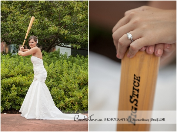 Baseball Ring Shots - Atlanta Braves Bridal and Engagement - BraskaJennea Photography_0001.jpg