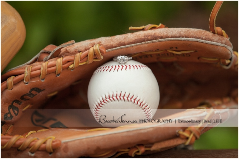 Baseball Ring Shots - Atlanta Braves Bridal and Engagement - BraskaJennea Photography_0002.jpg