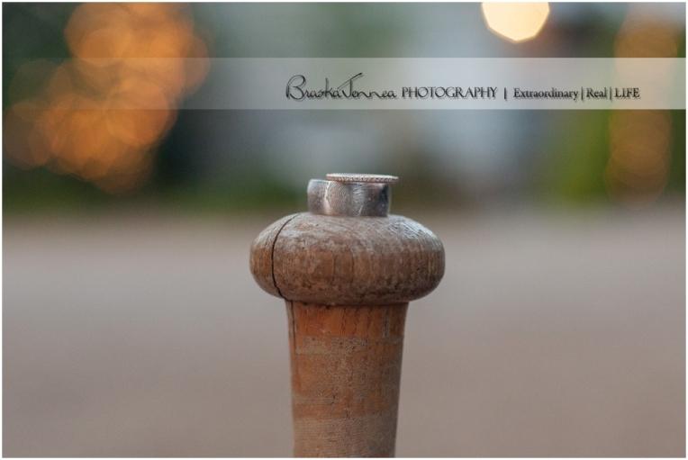 Baseball Ring Shots - Atlanta Braves Bridal and Engagement - BraskaJennea Photography_0003.jpg