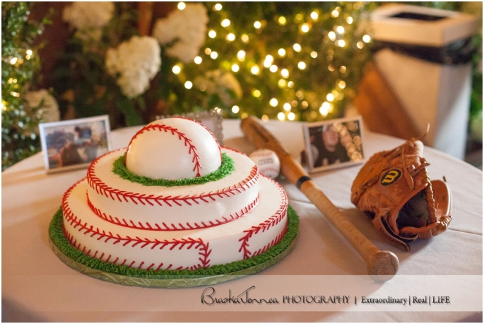 Baseball Ring Shots - Atlanta Braves Bridal and Engagement - BraskaJennea Photography_0004.jpg