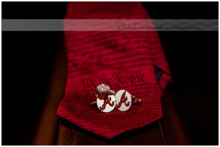 Baseball Ring Shots - Atlanta Braves Bridal and Engagement - BraskaJennea Photography_0005.jpg