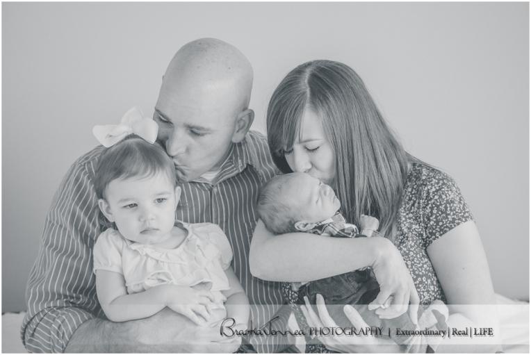 Lucas Bryar Newborn -  Athens, TN Photographer - BraskaJennea Photography_0005.jpg
