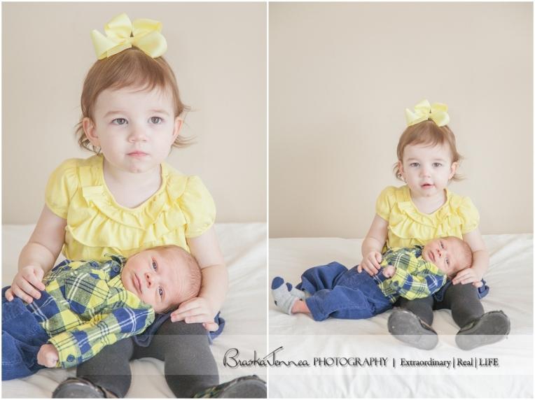 Lucas Bryar Newborn -  Athens, TN Photographer - BraskaJennea Photography_0008.jpg