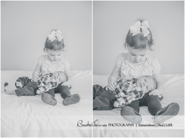 Lucas Bryar Newborn -  Athens, TN Photographer - BraskaJennea Photography_0009.jpg