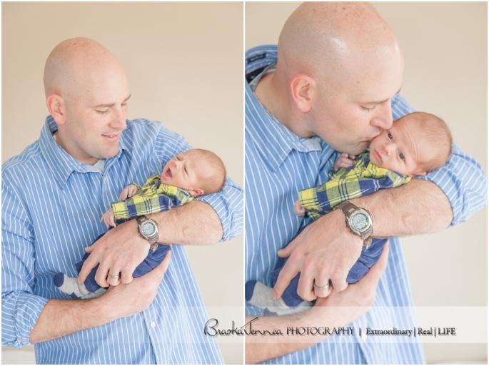 Lucas Bryar Newborn -  Athens, TN Photographer - BraskaJennea Photography_0010.jpg