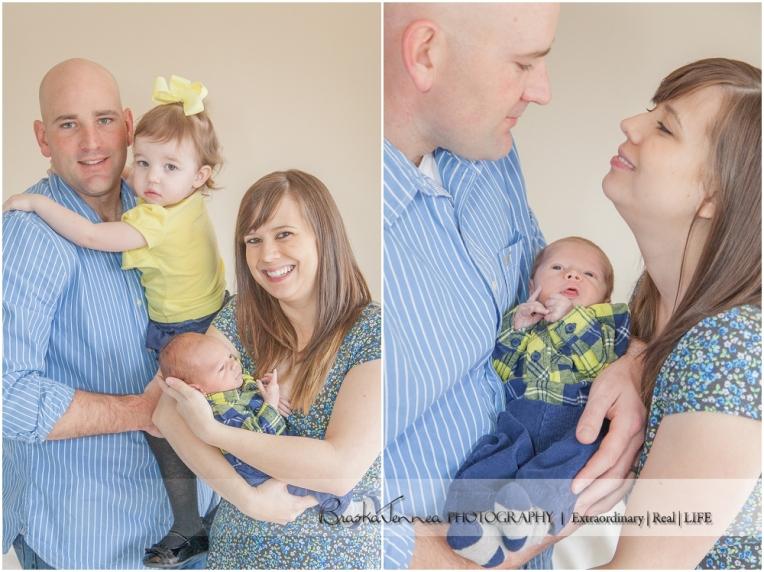 Lucas Bryar Newborn -  Athens, TN Photographer - BraskaJennea Photography_0011.jpg