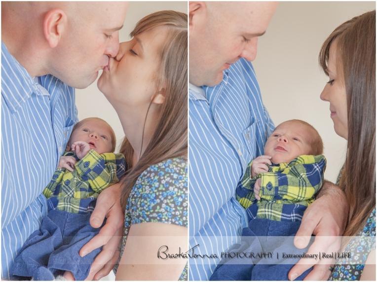 Lucas Bryar Newborn -  Athens, TN Photographer - BraskaJennea Photography_0012.jpg