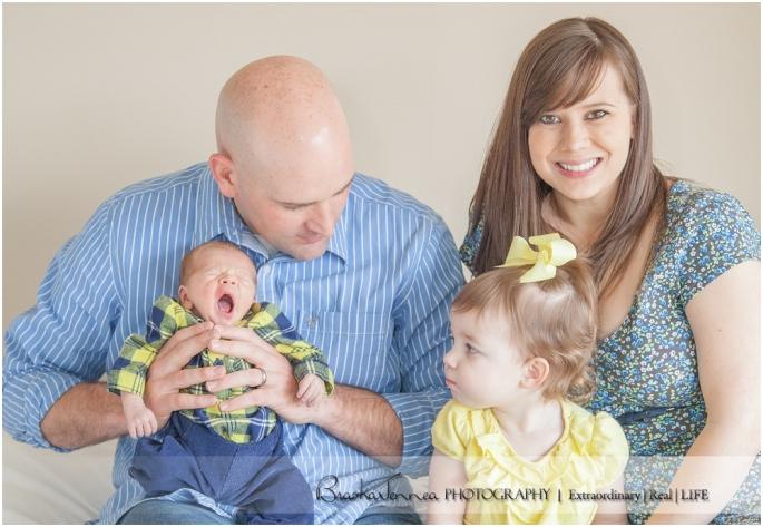 Lucas Bryar Newborn -  Athens, TN Photographer - BraskaJennea Photography_0014.jpg