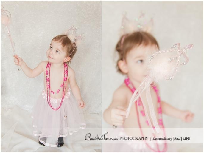 Lucas Bryar Newborn -  Athens, TN Photographer - BraskaJennea Photography_0015.jpg