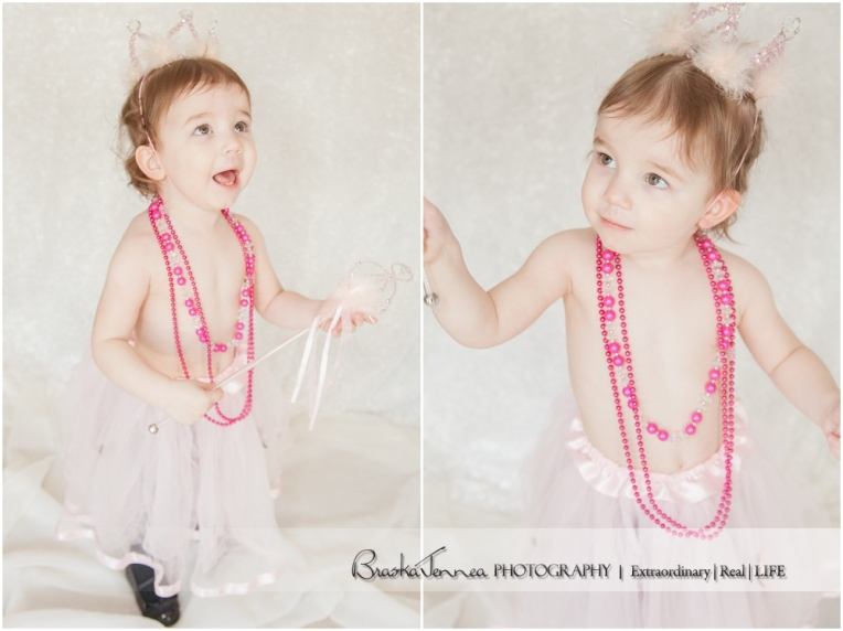 Lucas Bryar Newborn -  Athens, TN Photographer - BraskaJennea Photography_0016.jpg