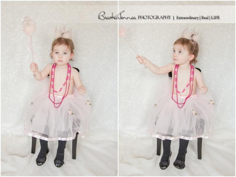 Lucas Bryar Newborn -  Athens, TN Photographer - BraskaJennea Photography_0017.jpg