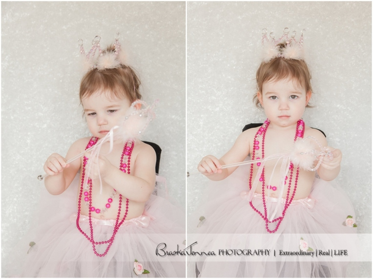 Lucas Bryar Newborn -  Athens, TN Photographer - BraskaJennea Photography_0018.jpg
