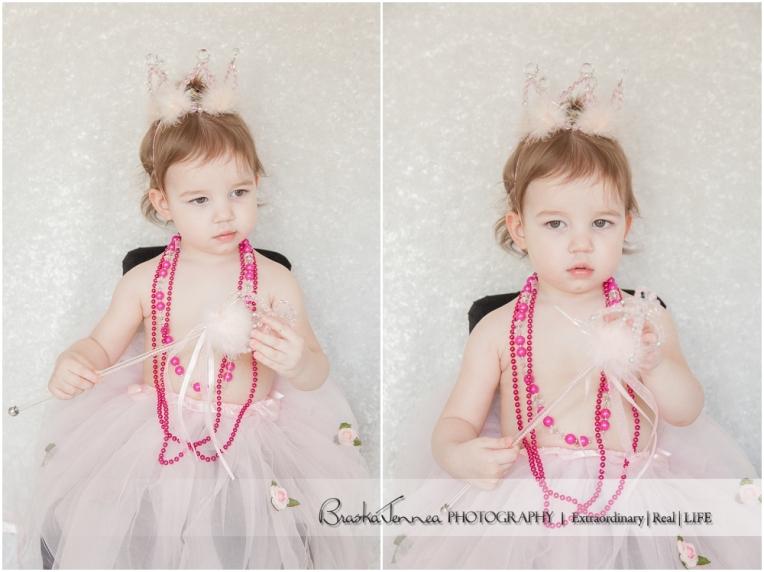Lucas Bryar Newborn -  Athens, TN Photographer - BraskaJennea Photography_0021.jpg