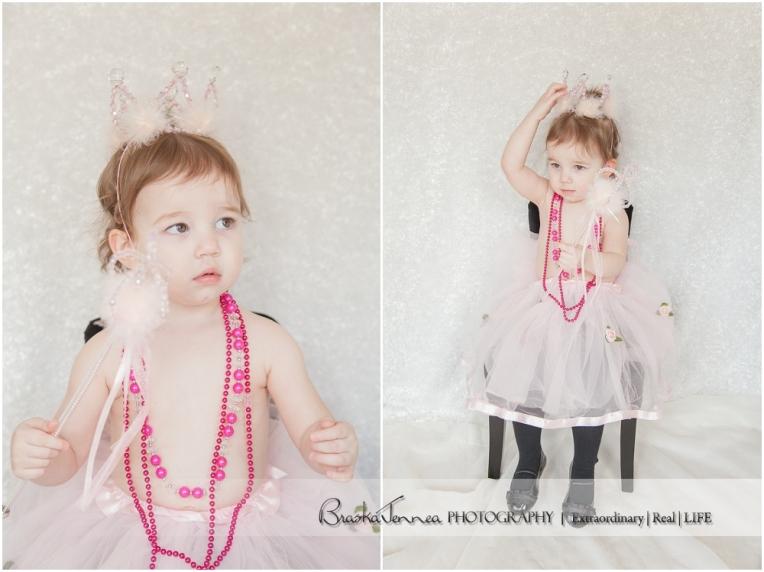 Lucas Bryar Newborn -  Athens, TN Photographer - BraskaJennea Photography_0022.jpg