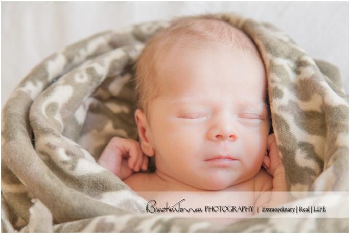 Lucas Bryar Newborn -  Athens, TN Photographer - BraskaJennea Photography_0024.jpg