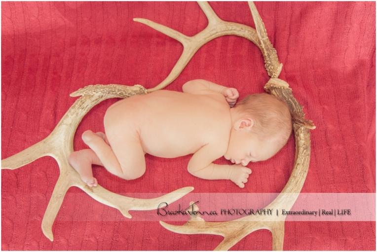 Lucas Bryar Newborn -  Athens, TN Photographer - BraskaJennea Photography_0027.jpg