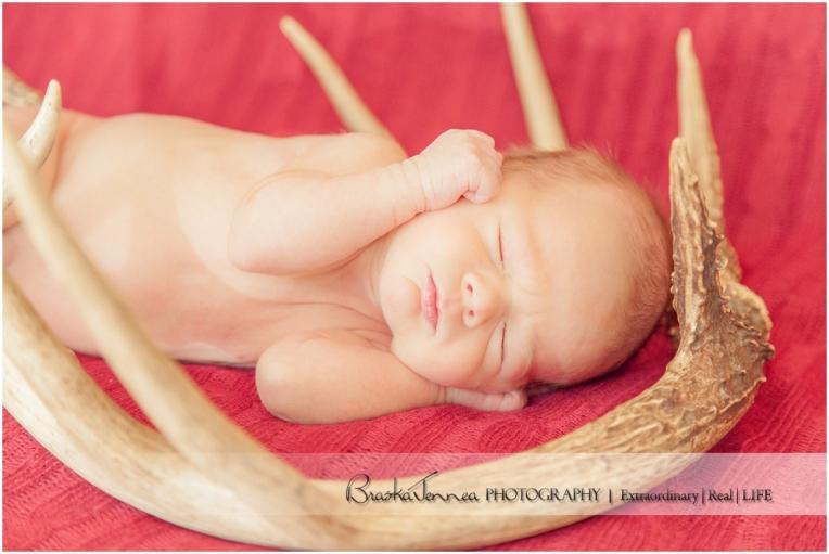 Lucas Bryar Newborn -  Athens, TN Photographer - BraskaJennea Photography_0031.jpg