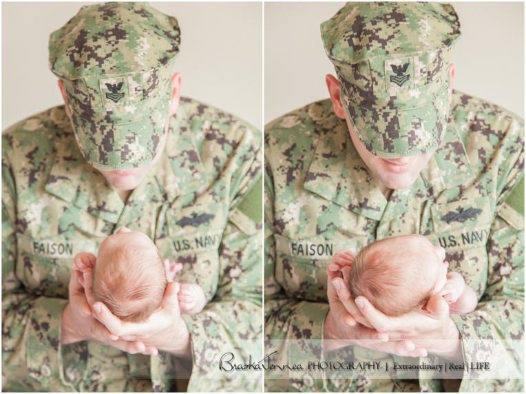 Lucas Bryar Newborn -  Athens, TN Photographer - BraskaJennea Photography_0034.jpg