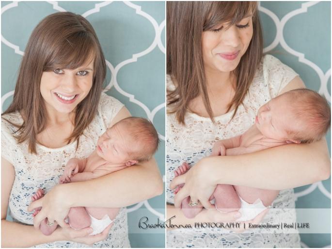 Lucas Bryar Newborn -  Athens, TN Photographer - BraskaJennea Photography_0038.jpg