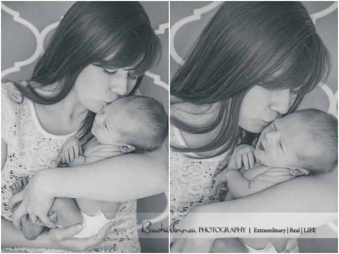 Lucas Bryar Newborn -  Athens, TN Photographer - BraskaJennea Photography_0039.jpg
