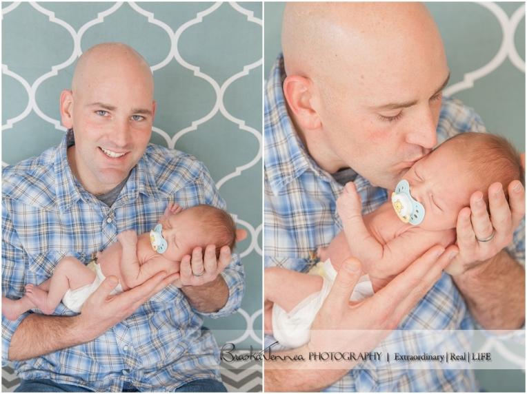 Lucas Bryar Newborn -  Athens, TN Photographer - BraskaJennea Photography_0042.jpg