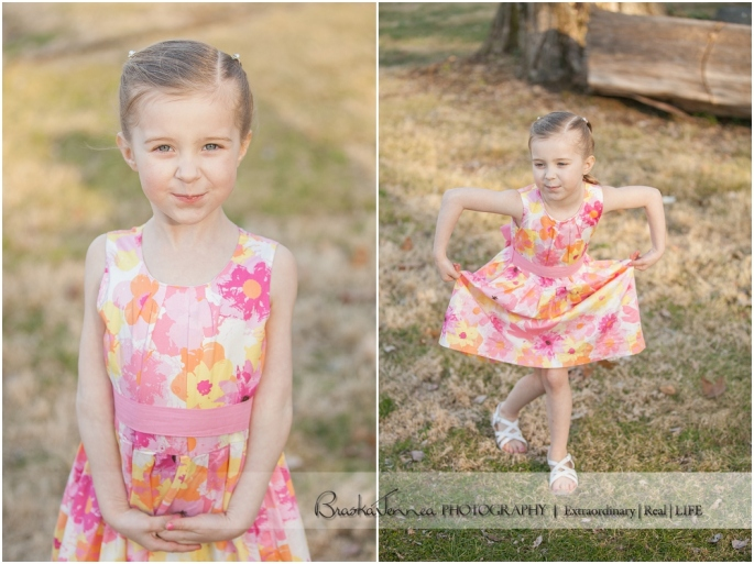 Robinson Maternity - Murfreesboro Lifestyle Photographer - BraskaJennea Photography_0001.jpg